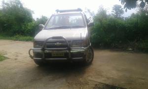 Chevrolet Tavera Neo Bhubaneshwar, Second Hand Chevrolet