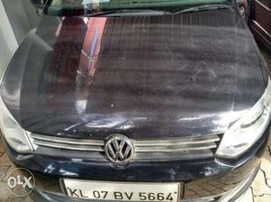 Volkswagen Vento, , Diesel