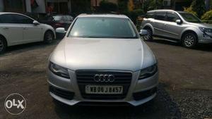 Audi A4 2.0 Tdi (177bhp) Premium Sport, , Diesel