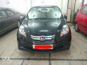 Honda Amaze 1.2 S I-vtec, , Petrol