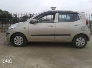 Hyundai I10 Magna (o), , Petrol