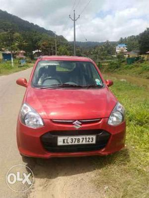 Maruti Suzuki Alto 800 Lxi, , Petrol