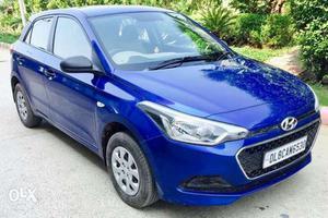 Hyundai Elite I20 Era , Petrol