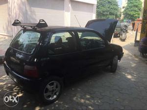 Maruti Suzuki Zen Carbon petrol  Kms  year