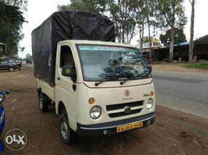 Tata Others, , Diesel