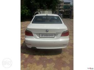 Bmw cars in delhi