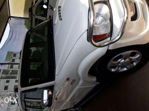 Mahindra Scorpio Sle Bs-iii, , Diesel