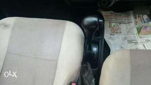 Maruti Suzuki Wagon R Ax Minor, , Petrol
