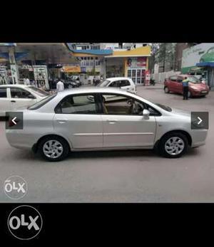 Honda City Zx Gxi, , Cng