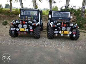 Mahindra Others diesel 354 Kms