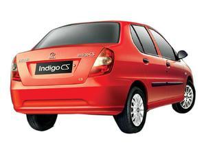 Tata Indigo CS Mumbai, Second Hand Tata Indigo CS Mumbai
