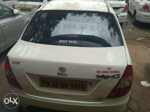 Tata Indigo Ecs Ls Tdi, , Diesel