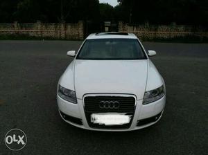 Audi A6 2.7 Tdi, , Diesel