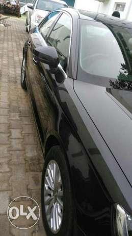 Audi A3 35 Tdi Technology + Sunroof, , Diesel
