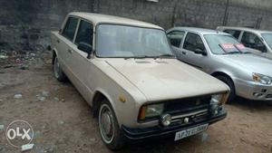 Fiat Others, , Petrol