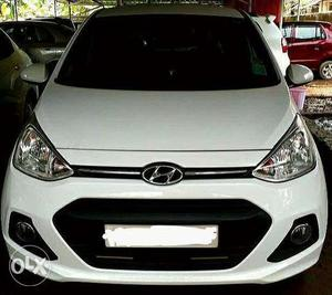 Hyundai Grand I10 Magna 1.2 Kappa Vtvt, , Petrol