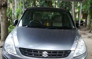 Maruti Suzuki Swift Dzire petrol  Kms