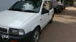 Maruti Suzuki Zen diesel  Kms  year