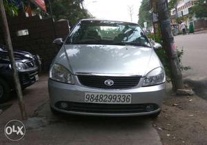 Tata Indigo Cs Lx Tdi, , Diesel