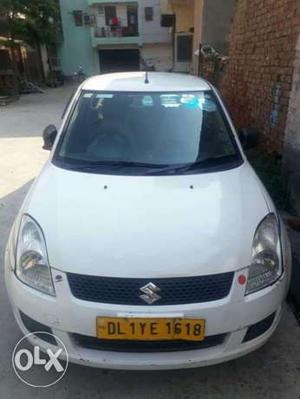 Maruti Suzuki Swift Dzire Swift Dzire Regal Ltd, ,