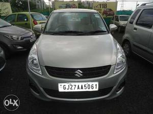 Swift Dzire Vxi 1.2 Bs-iv, , Petrol