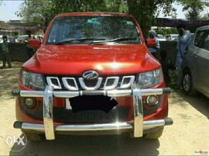 Mahindra Others, , Diesel