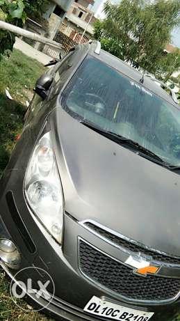 Chevrolet Beat diesel  Kms  year