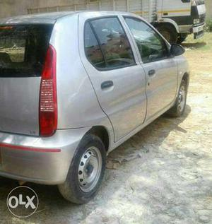 Tata Indica V2 Ls, , Diesel