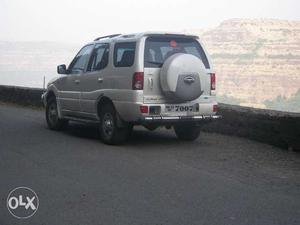 Tata Safari Dicor Ex 1st Owner,i want to Urgent Sell