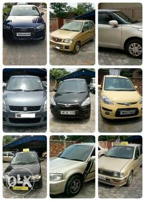 Hyundai i10 full nice condition more car ready to sale