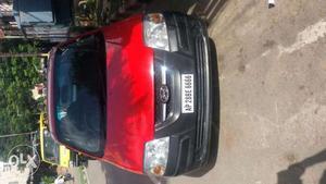 Hyundai Santro Xing Gl, , Petrol