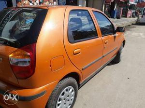 Fiat Palio Nv 1.2 Sport, , Petrol