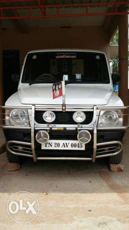 Tata Sumo victa ex diesel  Kms Seven
