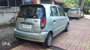 Hyundai Others, , Petrol