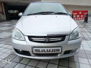 Tata Indica Ev2 Lx, , Diesel