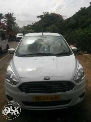 Ford Figo Aspire diesel  Kms  year
