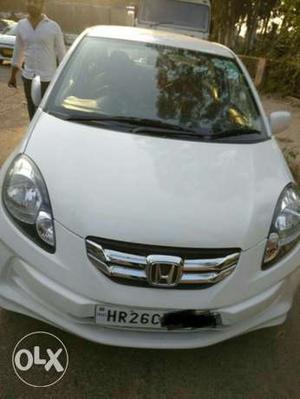 Honda Amaze 1.2 E I-vtec, , Petrol