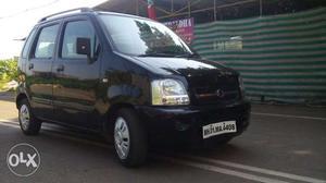 Maruti Suzuki Wagon R 1.0 Vxi, , Petrol