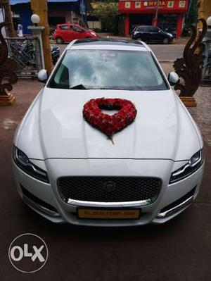 Finest Wedding Cars For Hire Pls Contact