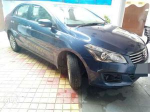 Maruti Suzuki Ciaz Vdi+ Shvs, , Diesel