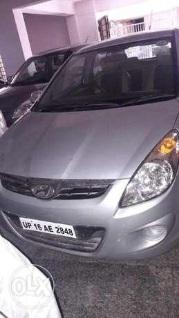 Hyundai i 20 Magna