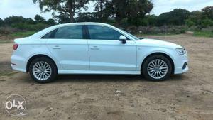 Audi A3 35 Tdi Attraction, , Diesel