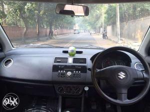 Maruti Suzuki Swift Dzire Vxi 1.2 Bs-iv, , Petrol