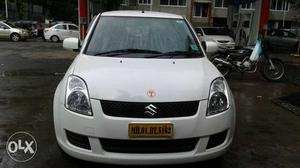 Maruti Suzuki Swift Dzire diesel  year