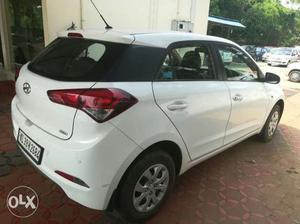 Hyundai Elite I20 Era 1.4 Crdi, , Diesel