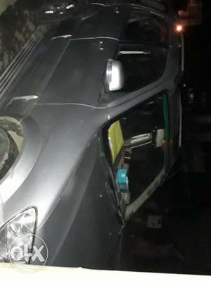 Abhik Das kali Mohan Road Tarapur Silchar
