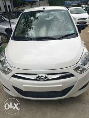 Hyundai I Kappa Magna, , Petrol