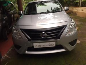 Nissan Sunny Malappuram, Second Hand Nissan Sunny Malappuram