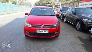 Volkswagen Polo Gt Tsi, , Petrol