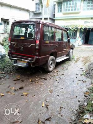 Tata Sumo Gold diesel  Kms  year